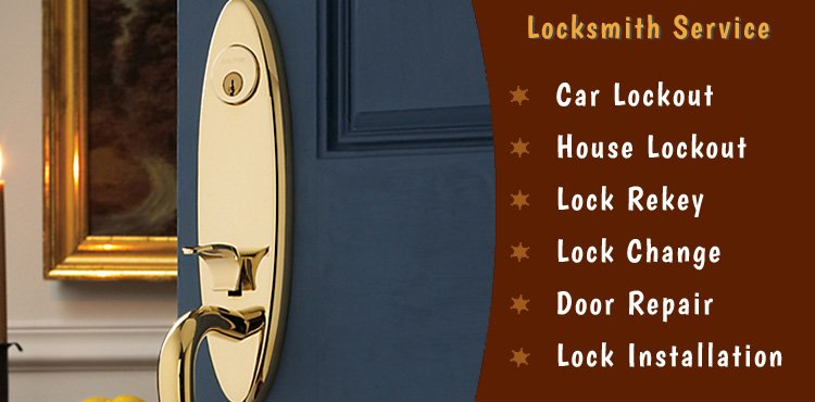 Super Locksmith Service Marion, TX 830-448-0185